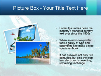 0000081665 PowerPoint Templates - Slide 20