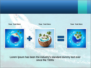 0000081665 PowerPoint Templates - Slide 22