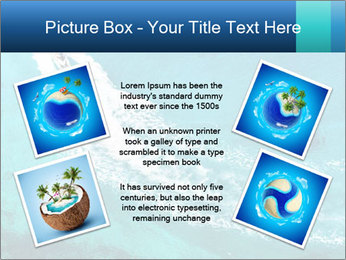 0000081665 PowerPoint Templates - Slide 24