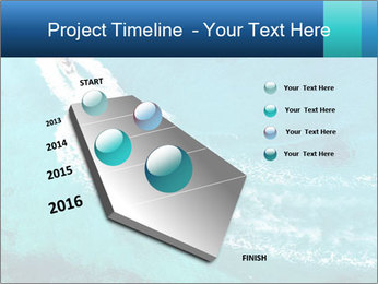 0000081665 PowerPoint Template - Slide 26