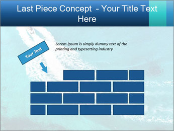 0000081665 PowerPoint Template - Slide 46