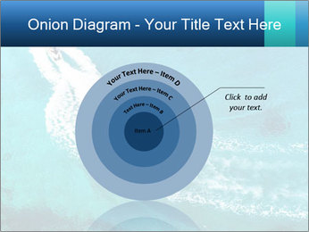0000081665 PowerPoint Template - Slide 61