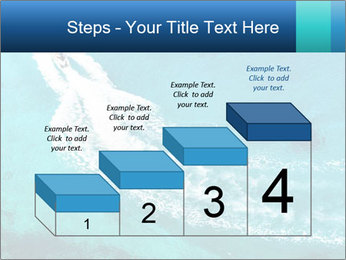 0000081665 PowerPoint Templates - Slide 64