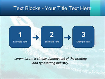 0000081665 PowerPoint Template - Slide 71