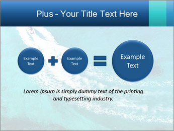 0000081665 PowerPoint Template - Slide 75