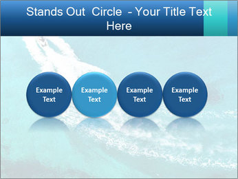 0000081665 PowerPoint Template - Slide 76