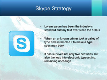 0000081665 PowerPoint Template - Slide 8