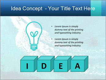 0000081665 PowerPoint Template - Slide 80