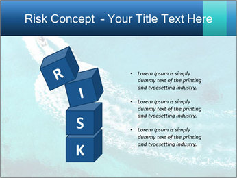 0000081665 PowerPoint Template - Slide 81