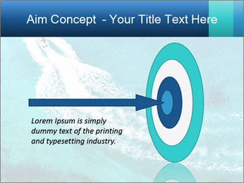 0000081665 PowerPoint Templates - Slide 83
