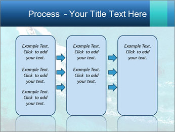 0000081665 PowerPoint Template - Slide 86