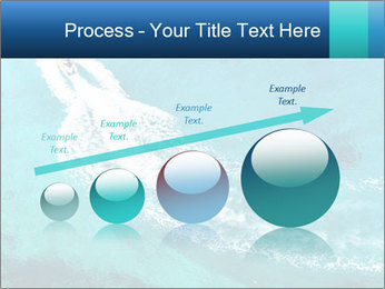 0000081665 PowerPoint Templates - Slide 87