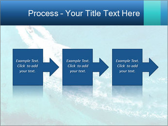 0000081665 PowerPoint Templates - Slide 88