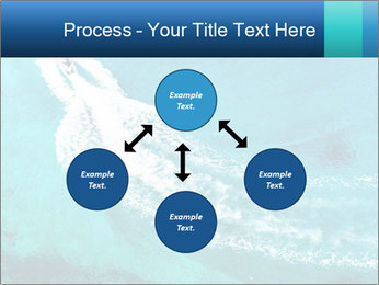 0000081665 PowerPoint Template - Slide 91
