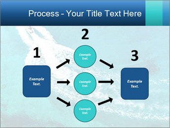 0000081665 PowerPoint Templates - Slide 92