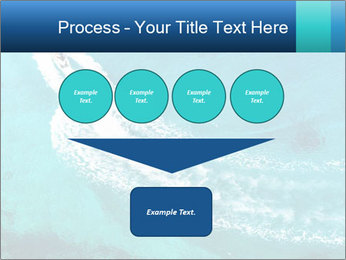 0000081665 PowerPoint Template - Slide 93
