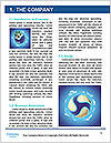 0000081665 Word Templates - Page 3