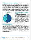 0000081665 Word Templates - Page 7