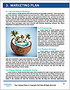 0000081665 Word Templates - Page 8