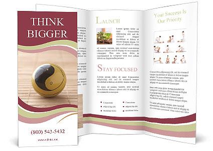 0000081666 Brochure Templates