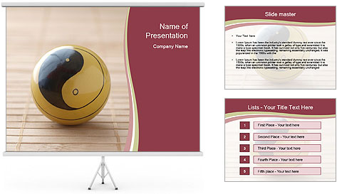 0000081666 PowerPoint Template