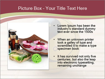 0000081666 PowerPoint Templates - Slide 13
