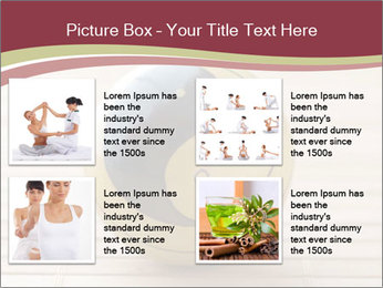 0000081666 PowerPoint Templates - Slide 14
