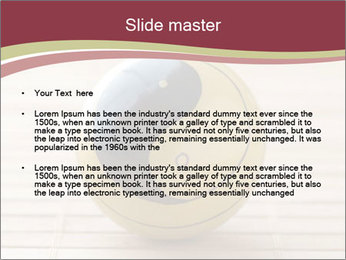 0000081666 PowerPoint Templates - Slide 2