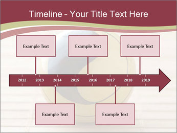 0000081666 PowerPoint Templates - Slide 28