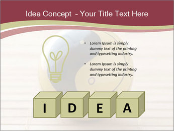 0000081666 PowerPoint Templates - Slide 80