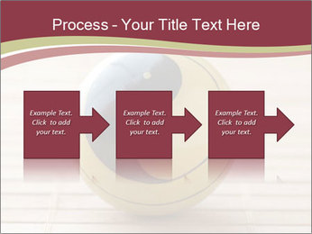 0000081666 PowerPoint Templates - Slide 88