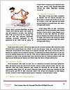 0000081666 Word Templates - Page 4