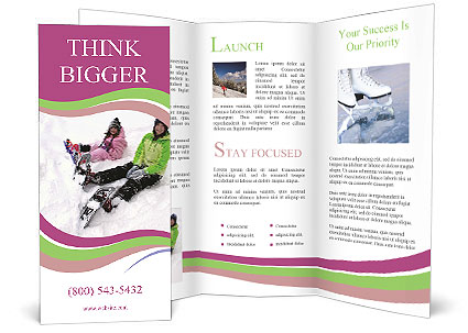 0000081667 Brochure Template