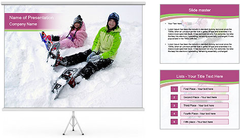 0000081667 PowerPoint Template