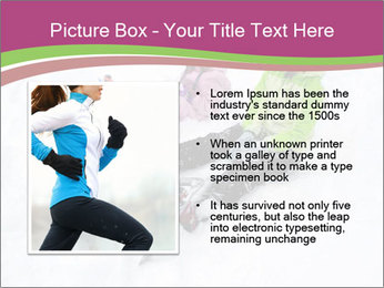 0000081667 PowerPoint Templates - Slide 13
