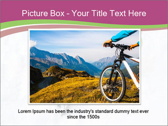 0000081667 PowerPoint Template - Slide 15