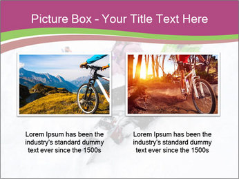 0000081667 PowerPoint Templates - Slide 18