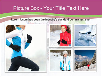 0000081667 PowerPoint Template - Slide 19
