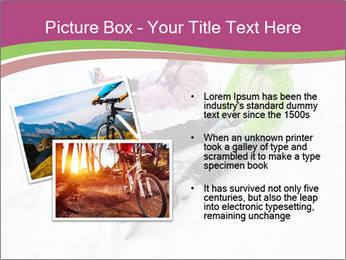 0000081667 PowerPoint Templates - Slide 20