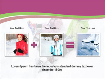 0000081667 PowerPoint Templates - Slide 22
