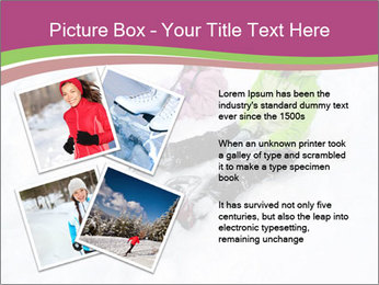 0000081667 PowerPoint Templates - Slide 23