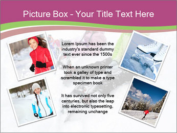 0000081667 PowerPoint Templates - Slide 24