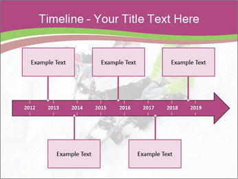 0000081667 PowerPoint Templates - Slide 28
