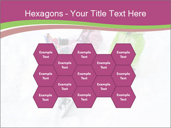 0000081667 PowerPoint Templates - Slide 44
