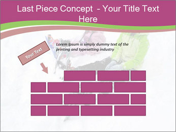 0000081667 PowerPoint Templates - Slide 46