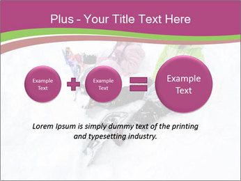 0000081667 PowerPoint Templates - Slide 75