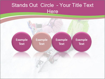 0000081667 PowerPoint Templates - Slide 76