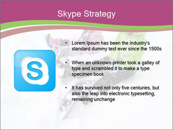 0000081667 PowerPoint Templates - Slide 8