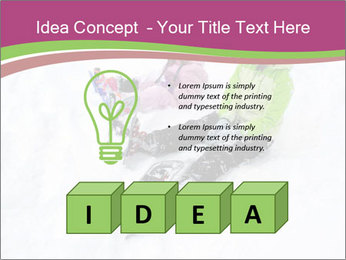 0000081667 PowerPoint Templates - Slide 80