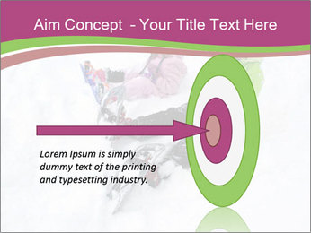 0000081667 PowerPoint Templates - Slide 83